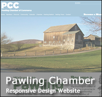 Pawling Chamber of Commerce