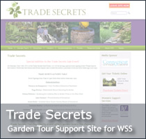 Trade Secrets Connecticut