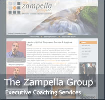 The Zampella Group